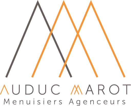 Auduc Marot