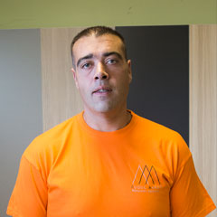 Julien Gongora