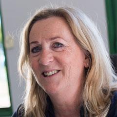 Martine HUMBERT