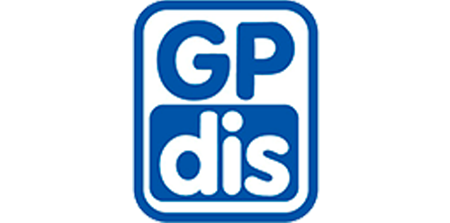 gpdis